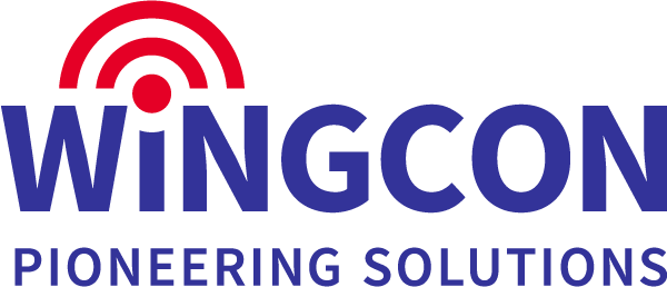 wingcon pioneering solutions